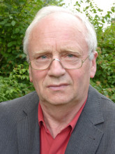 Beate Hüttemann